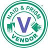 NAID & Prism Vendor